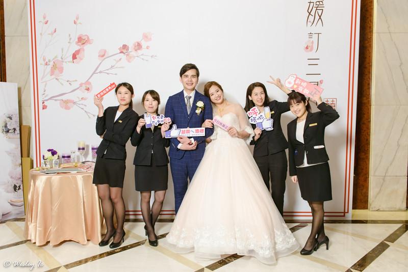 """""""婚攝,華漾大飯店婚攝,婚攝wesley,婚禮紀錄,婚禮攝影""""'LOVE32981'"""