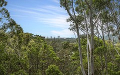 106 Panorama Drive, Tweed Heads West NSW