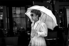 Le 14 juin 1900...!! (vedebe) Tags: humain people noiretblanc netb nb bw monochrome rue city ville street urbain portrait portraits