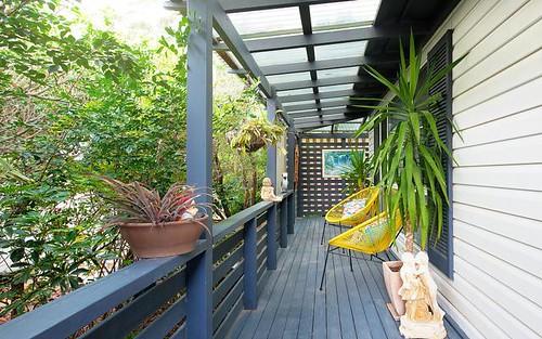 68/4320 Nelson Bay Road, Anna Bay NSW