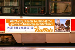Buffalo Wings It To Toronto (Greg's Southern Ontario (catching Up Slowly)) Tags: travelad buffalonewyork buffalotravelad buffaloandtoronto