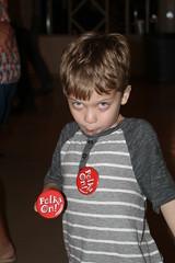 Polka Power Ranger (polkabeat) Tags: frelsburg lostcause