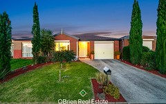 10A Providence Drive, Cranbourne West VIC