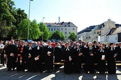 170615_OOe_Kirchentag_epdUschmann012