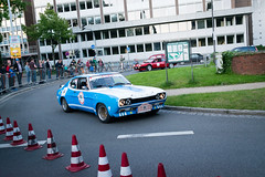 Oldenburger Classic Days - City Grand-Prix-75