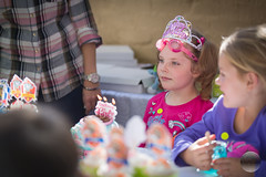 -243.jpg (F18 Photography) Tags: birthdayparties engelbrecht friends lumay