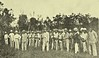 Insurgent troops going into action - 1898 (SSAVE w/ over 9 MILLION views THX) Tags: philippines spanishamericanwar 1898