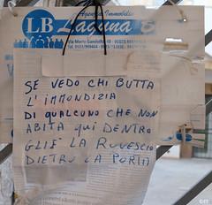 marsala 01 (frataers) Tags: italy sicily sicilia marsala