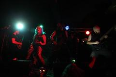 IMG_0907 (Geoff_B) Tags: metaltothemasses m2tm gig band metal music musicians 2017 unprocessed