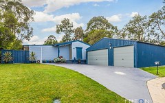 11 Yabsley Place, Charnwood ACT