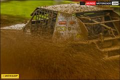 Autocross_2F_MM_AOR_0126