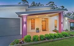 295 Crestwood Drive, Port Macquarie NSW