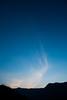 Light art (Karthikeyan.chinna) Tags: karthikeyan chinnathamby chinna canon canon5d canon5dmarkiii nature blue art clouds light travel india top station topstation westernghats hills munnar tamilnadu sunrise