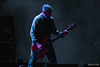 Tool (dylanonfilm) Tags: governorsball govball governors ball 2017 nyc randalls island hardrock concertphotography sonya7rii concertlife performers guitarist vocalist tool metal artistic jam eulogy