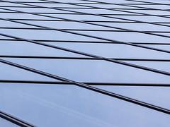 Glass Window Detail (danielfoster437) Tags: gswtower exteriordesign management fujigfx50s glassfacade modern exterior officewindows exteriorofficewindows glassdesign atwork modernworkplace contemporaryofficebuilding modernofficebuilding employment glassofficebuilding fujifilmgfx50s exteriorwindows gfx50s