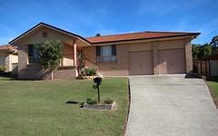 13 Burrawong Crescent, Taree NSW