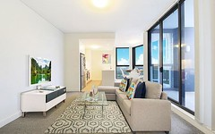 303/7 Magdalene Terrace, Wolli Creek NSW