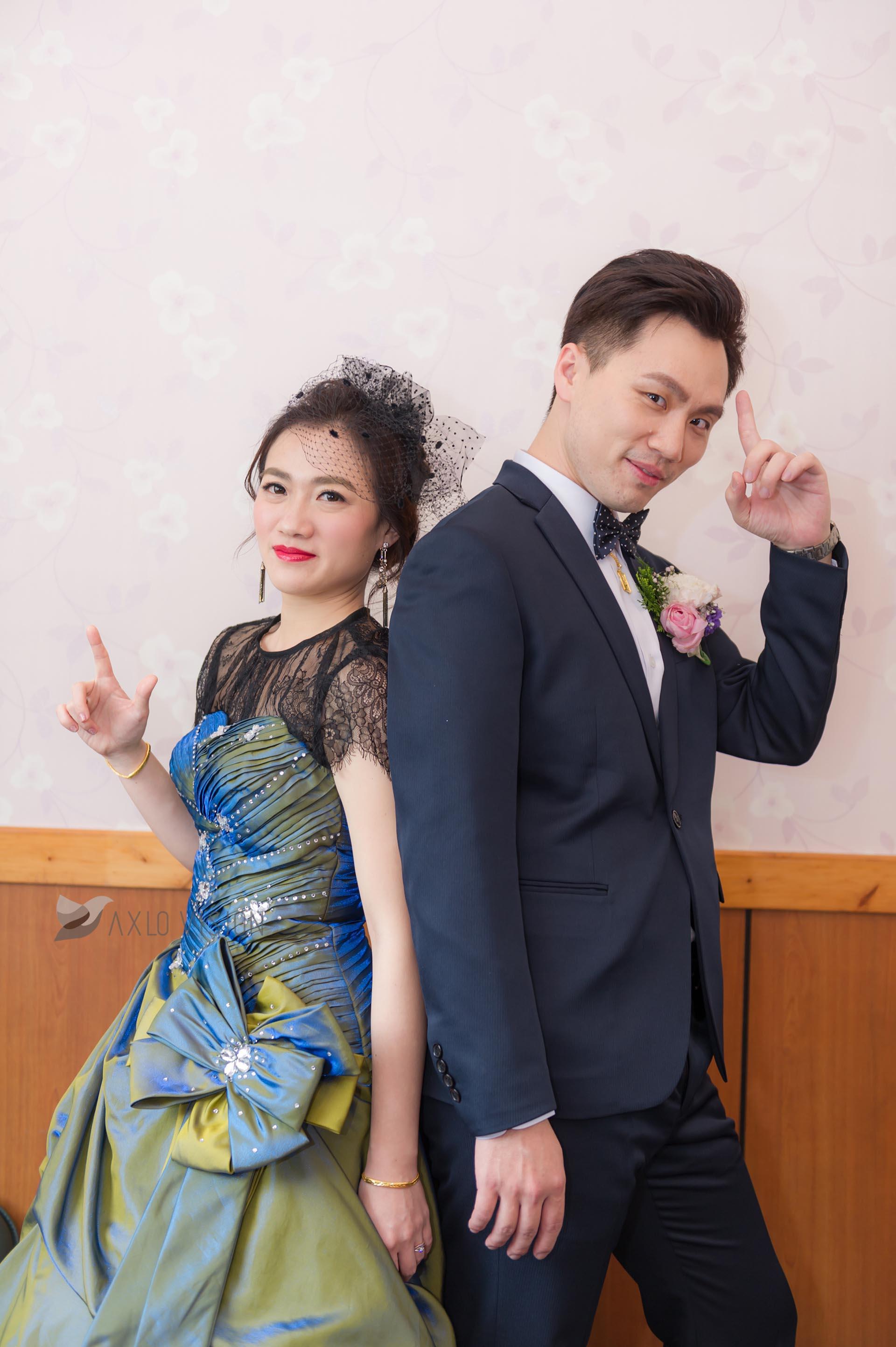 WeddingDay20170401A_191