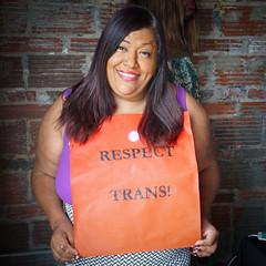 2017.05.20 Capital TransPride Washington, DC USA 5206