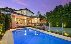20 Lugano Avenue, Burraneer NSW