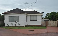 18 Abbott Ave, Sefton NSW
