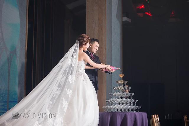 WeddingDay 20160904_092