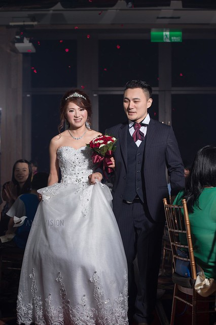 WeddingDay 20160904_085
