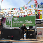 The Accused - Seattle Hempfest  - 08-21-11