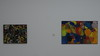 P4130311 (pierreyves.lochet_art) Tags: essen museumfolkwang allemagne