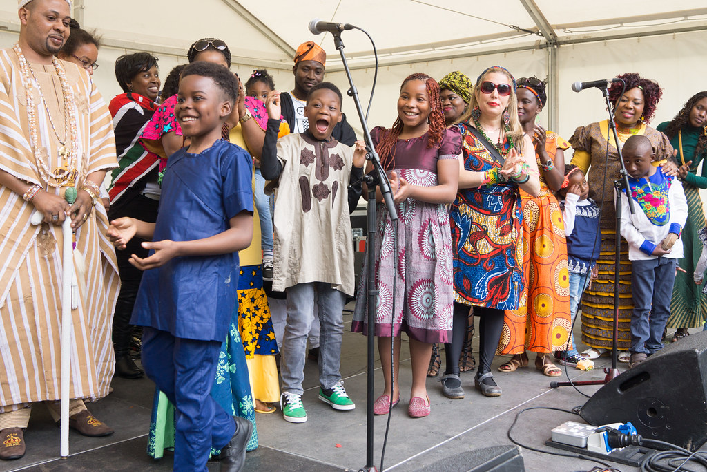 BEST DRESSED ON THE DAY [AFRICA DAY DUBLIN 2017]-128840