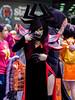 P5200754 (James Dynamic) Tags: acen anime central animecentral cosplay samuraijack