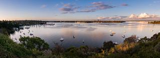 Bay View Perth
