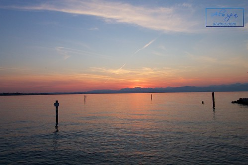 """Peschiera del Garda • <a style=""""font-size:0.8em;"""" href=""""http://www.flickr.com/photos/104879414@N07/34687182872/"""" target=""""_blank"""">View on Flickr</a>"""
