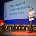 TEDxYouth @Torrelodones 2017