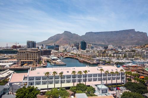 Kaapstad_BasvanOort-164