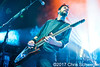 Chevelle @ The Fillmore, Detroit, MI - 05-21-17