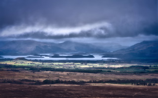 Up t'Whangie