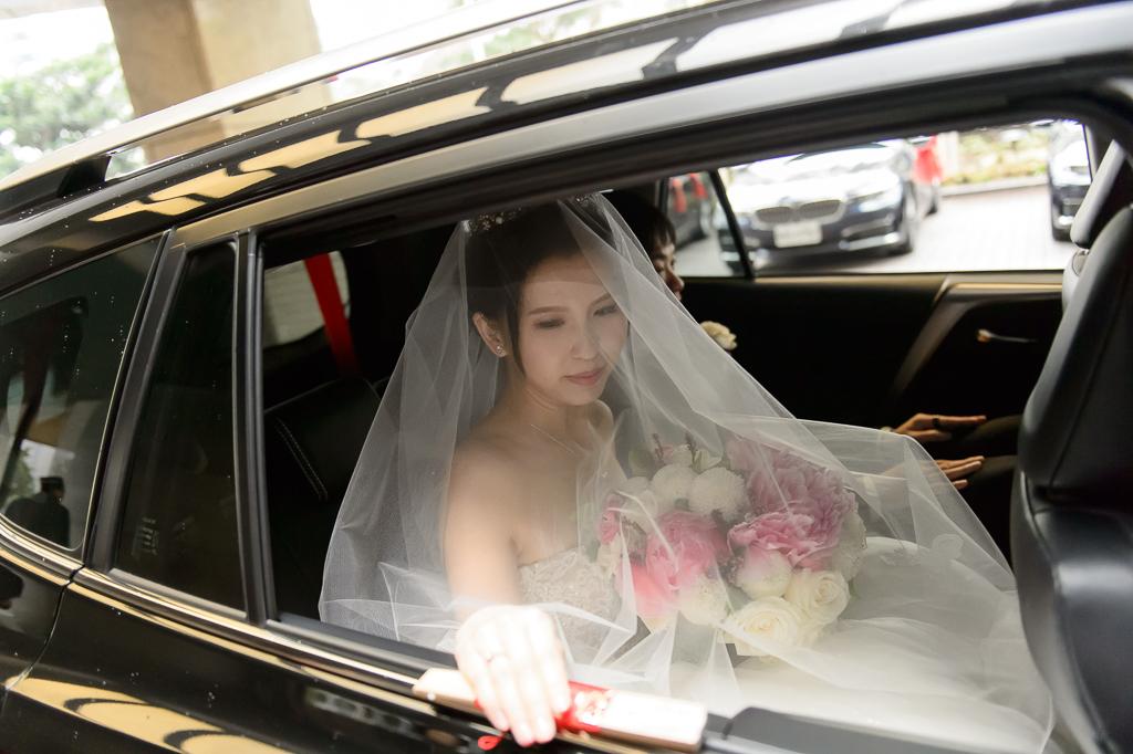 婚攝小勇,小寶團隊, 新娘Cindy, 自助婚紗, 婚禮紀錄, 遠東香格里拉宴客,宴客,台北,wedding day-061