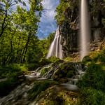 Cascade des Dards-Cheignieu-la-Balme-01-Ain - 02 thumbnail