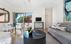 7/62-64 Warialda Street, Kogarah NSW