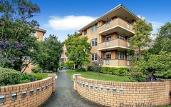 17/58-60 Oxford Street, Epping NSW