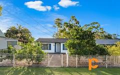 128 Rusden Road, Mount Riverview NSW