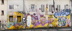 156 All Starz (Ruepestre) Tags: psy sirius os gemeos mr andré jonone 156 all starz art paris parisgraffiti graffiti graffitis graffitifrance graffitiparis urbanexploration urbain urban streetart street france mur wall walls rue city ville