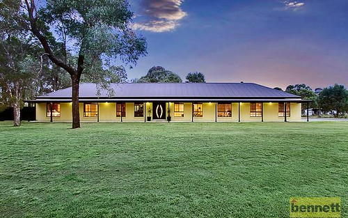 42 Kenmare Rd, Londonderry NSW 2753