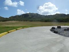 Diamond Head Crater (Jasmine MJ) Tags: crater diamondhead cratère hawaii