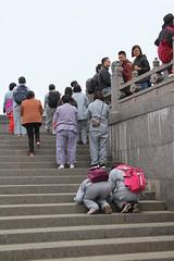 IMG_8831 (..zuzu..) Tags: china silkroad sichuan sichuanprovince emeishan