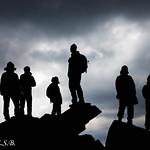 Reflexión en la montaña thumbnail