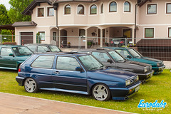 "Worthersee 2017 • <a style=""font-size:0.8em;"" href=""http://www.flickr.com/photos/54523206@N03/34784036185/"" target=""_blank"">View on Flickr</a>"