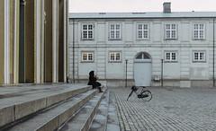 Copenhagen street photography-4 (Bo47) Tags: bo47 copenhagen denmark europe peopleoftheworld
