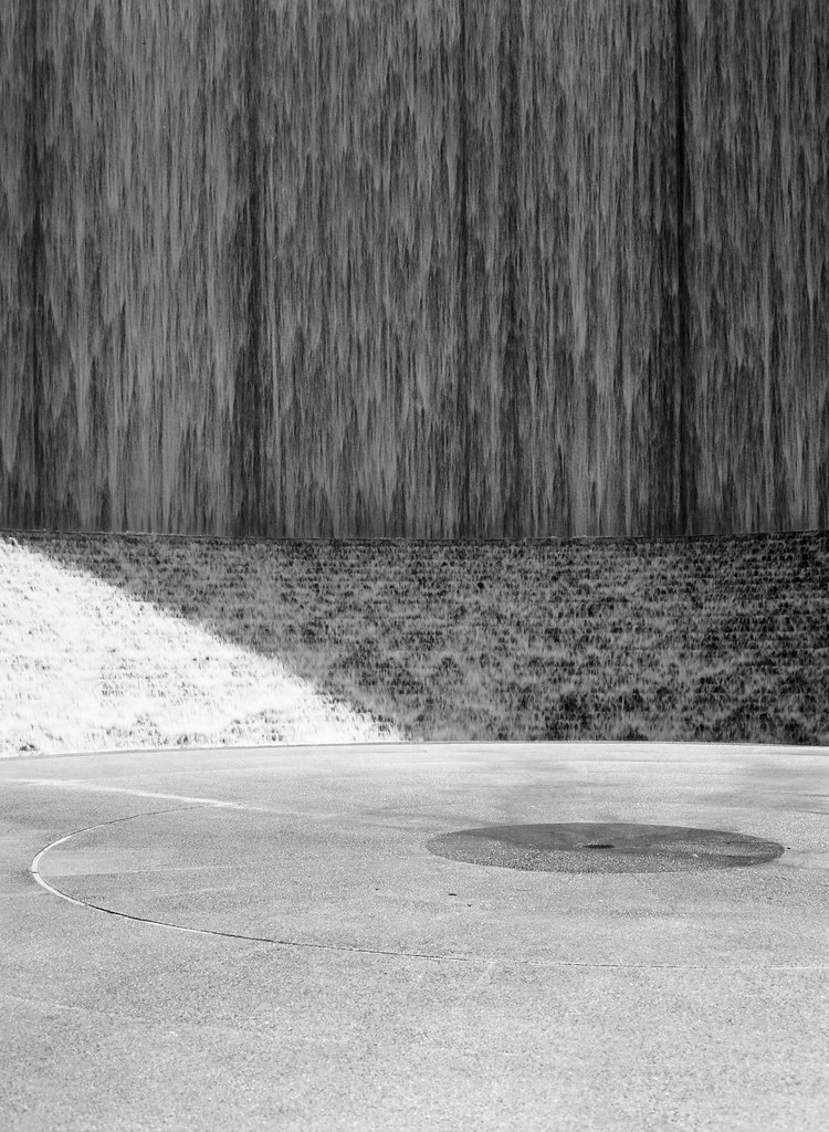 The World's Best Photos of waterwall - Flickr Hive Mind